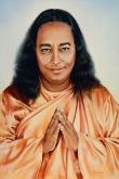 Paramhansa Yogananda: He has done more harm to Hinduism than a Francis Xavier with his Himalayan tales of Jesus!