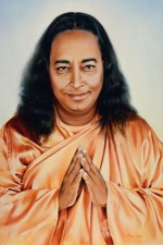 Paramhansa Yogananda: Fully compromised! He has done more harm to Hinduism than a Francis Xavier!
