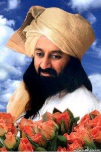 Sri Sri Ravi Shankar: