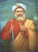 Thomas of Cana