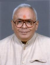 V. Sundaram
