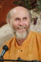 Vamadeva Shastri (David Frawley)