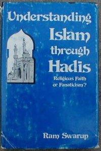 Understanding Islam through Hadis