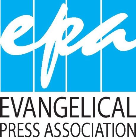 Evangelical Press Association Logo