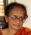 Radha Rajan is the editor of Vigil Online