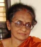 Radha Rajan is the editor of Vigil Online