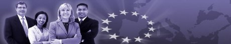 EU Delegation to India