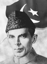 M. A. Jinnah