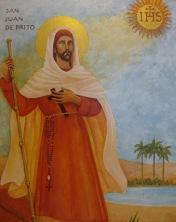 Juan de Brito