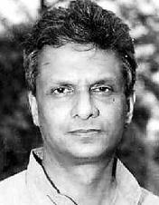 Tathagata Satpathy