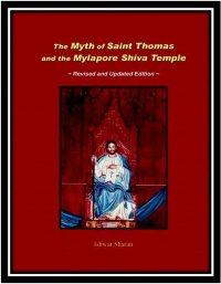 2010 Book Cover
