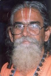 Sadhu Prof. V. Rangarajan