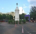 Jnana Deep Vidyapeeth Theological College