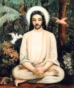 jesus-as-an-indian-sadhu-according-to-aj