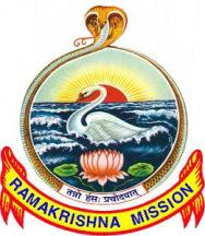 The Ramakrishna Mission follows 'Ramakrishnaism' not Hinduism.