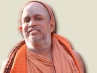 Kanchi Acharya Sri Jayendra Saraswati