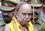 Kanchi Acharya