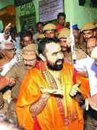Vijayendra Saraswati Swamigal