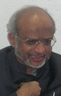 Prof M.D. Nalapat