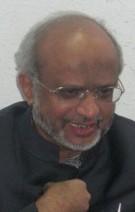 M.D. Nalapat