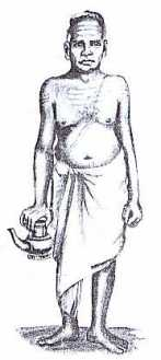 Namboothiri Brahmin