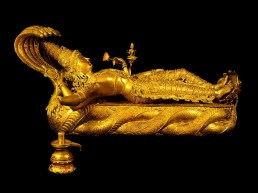 Sri Padmanathaswamy