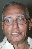 Dr. R. Nagaswamy