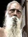T.P. Sundararajan