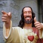 Jesus: Man or Myth?