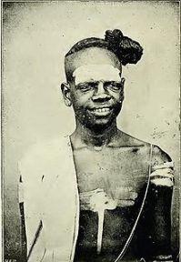 Podu Dikshitar Brahmin