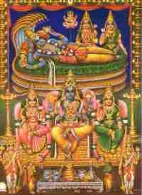 Govindaraja Swamy