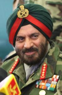 J. J. Singh