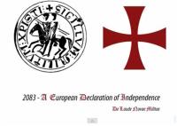 Breivik's Manifesto Logo