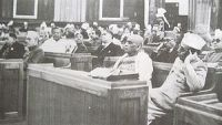 Indian Constituent Assembly Dec. 11, 1946