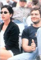 Rahul & Veronique