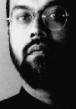 Ravi Shankar Etteth