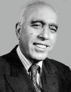 Sheikh Mohammed Abdullah