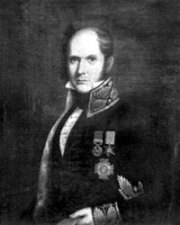 William Henry Sleeman