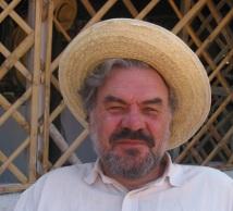Carl Johan Calleman