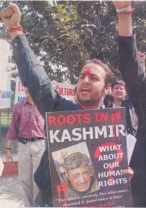 Kashmir Pandits
