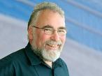 Prof. Jean-Pierre Lehmann