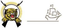 LTTE & Galleon Group Logo