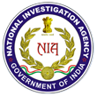 National Investigation Agency of India