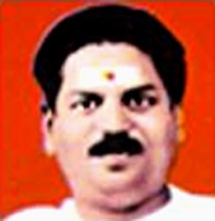U. Muthuramalingam Thevar