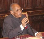 L.M. Singhvi