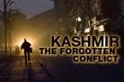 Kashmir: The forgotten conflict.