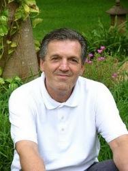 Francois Gautier