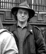 Rev. Kevin Annett