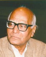 Dr Elst's memorial article on Ram Swarup