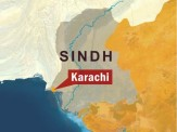 Most Hindus in Pakistan live in Sindh Province